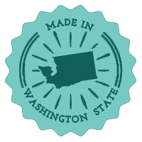 Made in Washington state